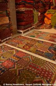 The Carpet Market Morocco Journal 8 Magic Carpet Ride Rug Buying Guide Oaxaca