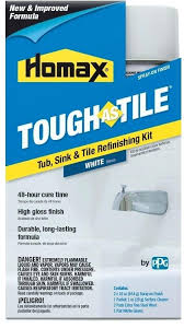 tough as tile sink and tile finish tough as tile sink and tile finish picture 1 of 2 tough tile sink