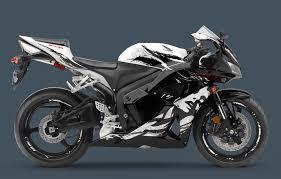 new honda cbr 600 new 2011 cbr600rr luweh com
