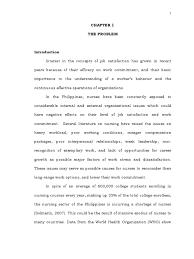 still i rise by maya angelou analysis essay popular homework