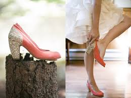 dressy shoes for wedding dress of the week unique wedding shoes barn wedding photos and