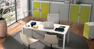 bureau mobilier mobilier de bureau amenagement bureau chez manutan