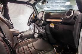 jeep rubicon white interior 2017 jeep wrangler rubicon unlimited hemi white