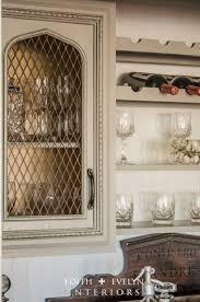 where to buy replacement kitchen cabinet doors cabinet cabinet doors cheap goodwill kitchen cabinet door