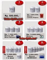 vimax canada obat pembesar alat vital
