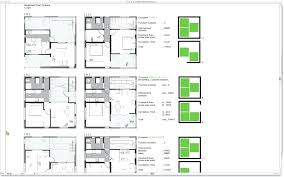 apartments floor plans design with worthy apartment designs