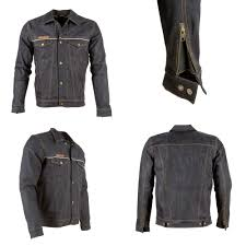 motorcycle style jacket salt flats clothing stylish motorcycle clothing specialist