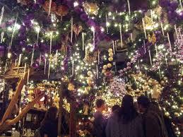 Rolfs Nyc Christmas Best 25 Restaurants In Manhattan Ideas On Pinterest Nyc