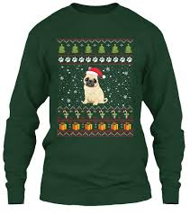 pug sweater pug sweater products from sweaters