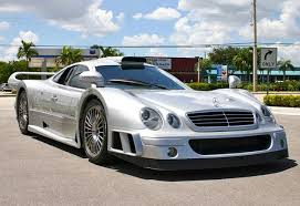 expensive mercedes 5 most expensive top of the line mercedes sports cars