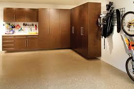 Garage Organization Companies - garage cabinets u0026 storage tailored living