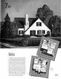 sears catalog homes floor plans mesmerizing sears catalog house plans photos best idea home