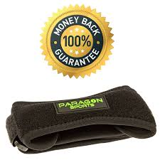 My Knee Hurts When I Go Down Stairs by Amazon Com Patella Knee Strap For Running Fitness Stairs