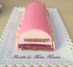 cuisine framboise buche framboise chocolat amour de cuisine