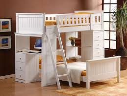Bunk Bed With Study Table Loft Bed With Desk Simple Study Table Plant Corner Beds Bunks