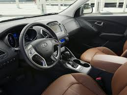 hyundai tucson 2014 price 2015 hyundai tucson price photos reviews u0026 features