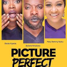 download picture perfect u2013 latest nollywood movie naijaarchive