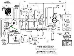 john deere 825i wiring diagram john deere wiring diagrams for