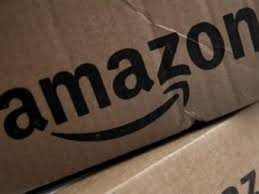 when is amazon black friday is amazon going to crash the retailers u0027 christmas party abc