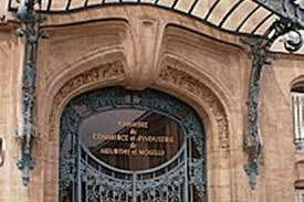 chambre du commerce nancy chambre de commerce et d industrie nancy services publics