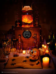 images about halloween on pinterest pumpkin carvings makeup and