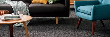 Laminate Flooring With Free Underlay July August Promotion Carpet Court