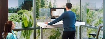 Stand Up Sit Down Desks by Stand Up Sit Down Why Consider A Stand Up Desk In The Corporate