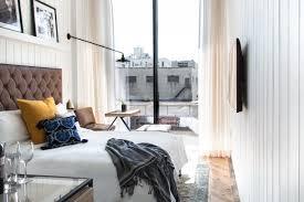 why brooklyn u0027s luxury hotel boom is focused on one small area in