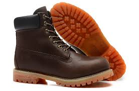 womens brown leather boots sale timberland roll top boots timberland outlet store discount