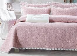 Bed In A Bag Set 45 Best Bed In A Bag Images On Pinterest Bed In A Bag Comforter
