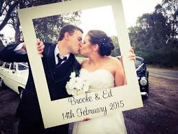photo booth wedding 12 diy wedding photo booth ideas that will save you money and look