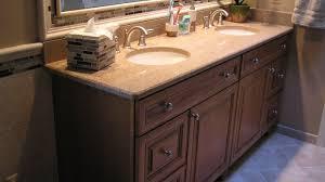 Poured Marble Vanity Tops Sink Superb Intrigue 60 Inch Double Sink Bathroom Vanity Top