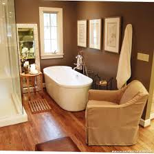 cool bathroom paint ideas for your sweet home pertaining to