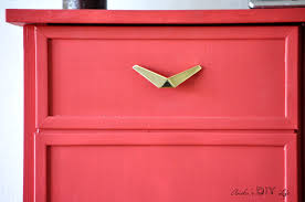 Ikea Red Cabinet Make A Sideboard With This Easy Ikea Ivar Cabinet Makeover