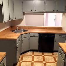 staten island kitchen cabinets real estate for sale 164 ebbitts