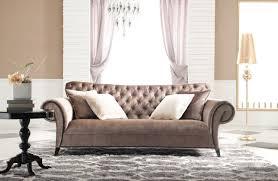Velvet Sofa Set Favored Concept L Shaped Crushed Velvet Sofa About Grey Garden