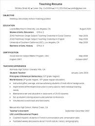resume format exles resume proper resume format exles of a and maker template