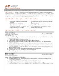 great junior civil engineer resume sample examples expozzer