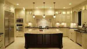 southwestern kitchen cabinets kitchen cabinets bathroom vanities remodeling u0026 design center