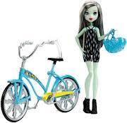 monsterhigh dolls u0026 toys shop fashion dolls playsets