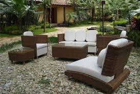 wicker patio furniture sets furniture beautiful wicker outdoor furniture sets beautiful