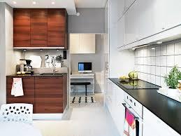 Modern Kitchen Ideas 2013 Fine Kitchen Design Ideas 2013 Intended Decorating