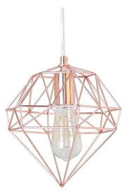 Hanging Light Fixture by Best 25 Hanging Lamp Design Ideas On Pinterest Order Macarons