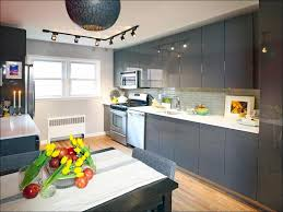 Kitchen Cabinet Ideas Small Spaces Kitchen Kitchen Cupboards Small Modern Kitchen Narrow Kitchen