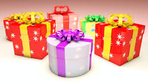 christmas boxes christmas gift boxes by boosman on deviantart