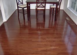 wood look rubber flooring flooring designs