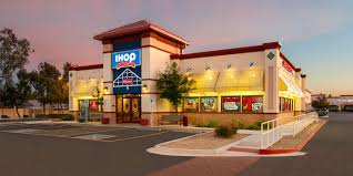ihop operating hours restaurant locations near me and phone numbers