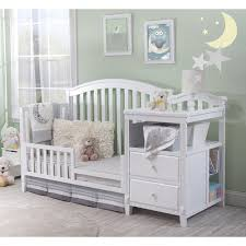 When To Convert From Crib To Toddler Bed Berkley Toddler Rail Allows You To Convert Your Berkley Crib Into