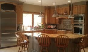 arendal kitchen design arendal kitchen design in salt lake city ut 84105 citysearch