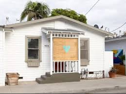 authentic venice beach bungalow ra143548 redawning